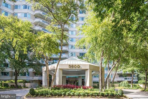 5600 WISCONSIN AVE #1-302