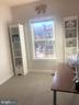 Bedroom #2 - 3167 VIRGINIA BLUEBELL CT, FAIRFAX