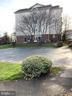 Community Basketball Court - 1581 SPRING GATE DR #5404, MCLEAN