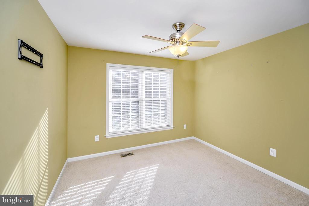 Second bedroom - 4309 LAKEVIEW PKWY, LOCUST GROVE
