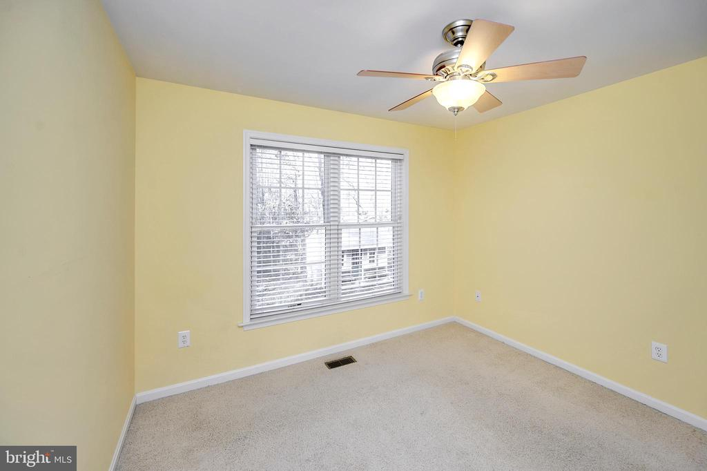 Third bedroom - 4309 LAKEVIEW PKWY, LOCUST GROVE