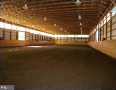 Olympic Size Indoor Areana - 19876 RIDERS SUCCESS LANE LN, LEESBURG
