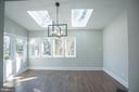 - 803 DALE DR, SILVER SPRING