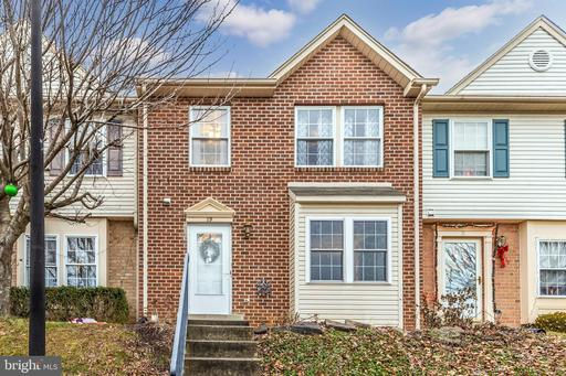 69 CATOCTIN HIGHLANDS CIR