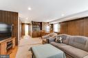 - 10702 STONEYHILL DR, SILVER SPRING