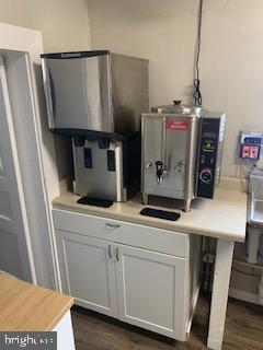 Water and Ice Machines - 611 CAROLINE ST, FREDERICKSBURG
