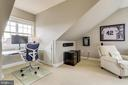 4th level office space - 4349 4TH ST N, ARLINGTON