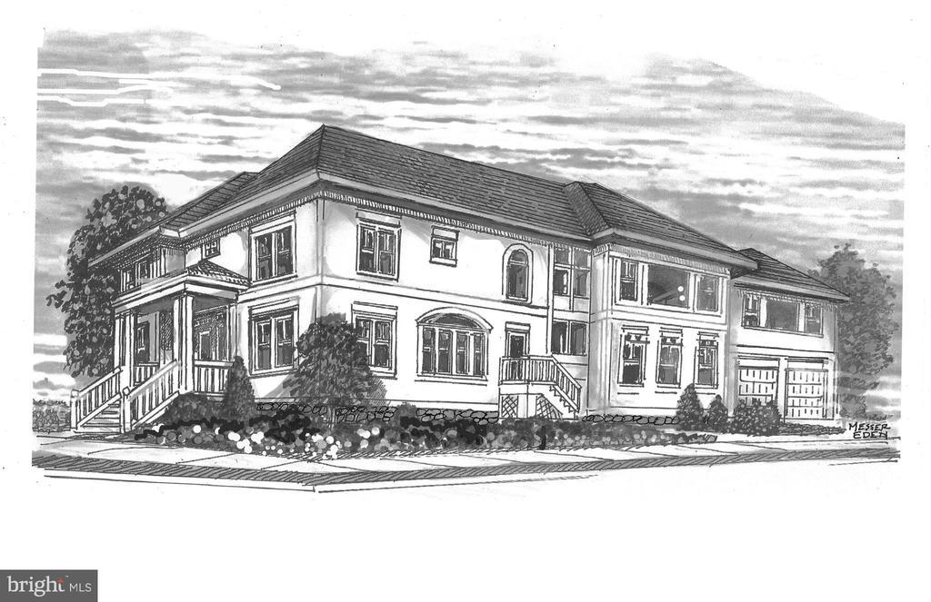 - 1922 N QUINCY ST, ARLINGTON