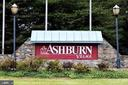 Enjoy vacation style living in Ashburn Village - 20577 SNOWSHOE SQ #301, ASHBURN