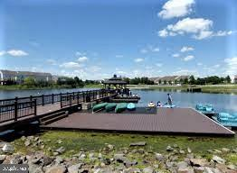 Community boat launch - 20577 SNOWSHOE SQ #301, ASHBURN
