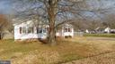 - 4520 MARY LEE AVE, FREDERICKSBURG