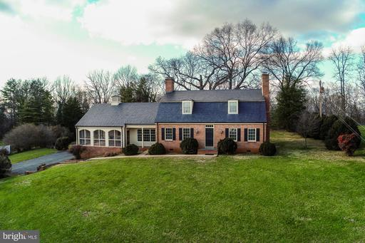 198 RED HILL RD