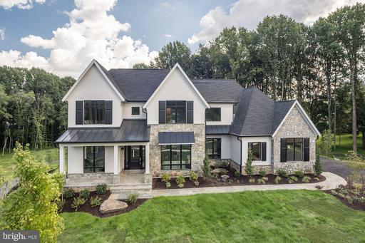 10593 BROOKEVILLE CT
