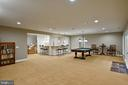 - 7543 RED HILL DR, SPRINGFIELD