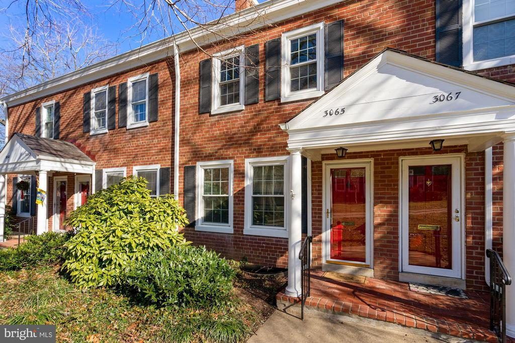 MLS VAAR174656 in FAIRLINGTON VILLAGES