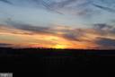 scenic views - 19385 CYPRESS RIDGE TER #1103, LEESBURG