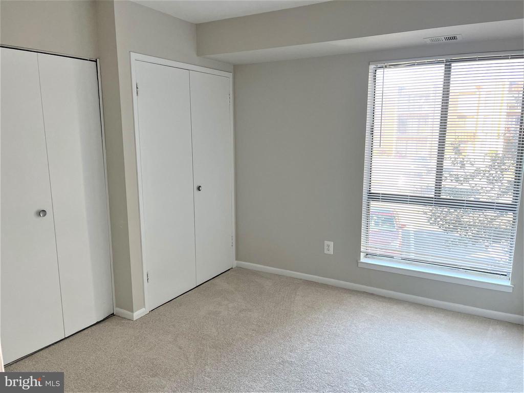 Bedroom 2 - 11053 CAMFIELD CT #101, MANASSAS