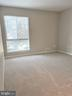Master Bedroom - 11053 CAMFIELD CT #101, MANASSAS