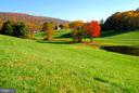 Panoramic views - 12138 HARPERS FERRY RD, PURCELLVILLE