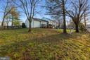 Large lot! - 10171 YORKTOWN WAY, GREAT FALLS