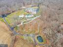 100 Acres of beauty - 40543 COURTLAND FARM LN, ALDIE