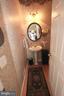 Powder Room - 6951 JEREMIAH CT, MANASSAS