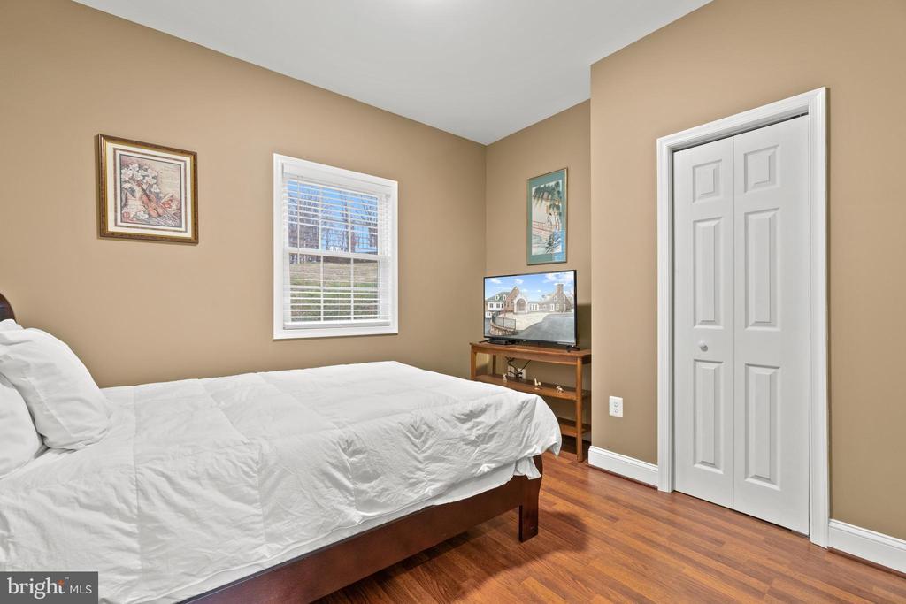 Guest House Bedroom 1 - 40543 COURTLAND FARM LN, ALDIE