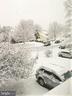 MORE OWNER PHOTOS: A SNOWY DAY IN CARDINAL GLEN - 333 CARDINAL GLEN CIR, STERLING