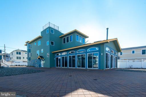 7 STEVEN - LONG BEACH TOWNSHIP