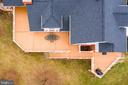 - 38853 MOUNT GILEAD RD, LEESBURG