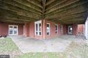 Walk out from basement - 38853 MOUNT GILEAD RD, LEESBURG