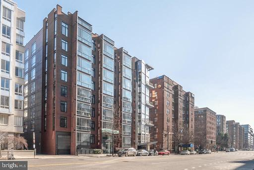 1211 13TH ST NW #306