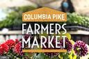 Walk to farmers market - 3145 14TH ST S, ARLINGTON