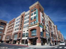 Convenient to grocery, restaurants, parks - 3145 14TH ST S, ARLINGTON