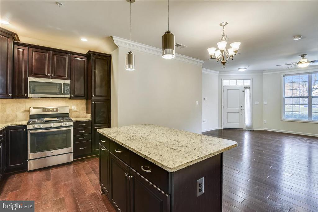 - 43137 WEALDSTONE TER, ASHBURN