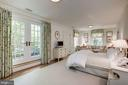 Bedroom 2 - 1691 34TH ST NW, WASHINGTON