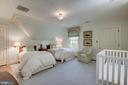 Bedroom 3 - 1691 34TH ST NW, WASHINGTON