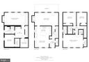 Floor Plans - 3145 14TH ST S, ARLINGTON