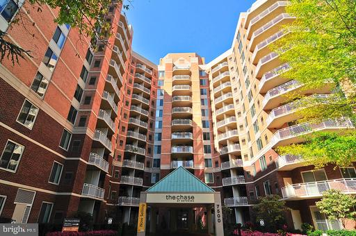 7500 WOODMONT AVE #1210