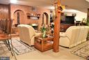 Basement - 12138 HARPERS FERRY RD, PURCELLVILLE