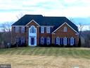 - 39315 KARLINO CT, HAMILTON