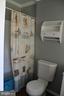 Master Bathroom 1 - 8320 MORNINGSIDE DR, MANASSAS
