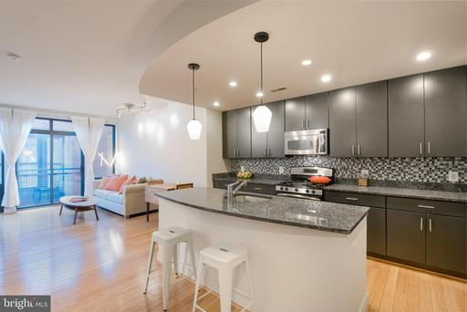 1211 13TH ST NW #305