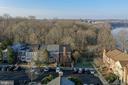 Welcome to Lake Ridge - 11710 COLLINGWOOD CT, WOODBRIDGE