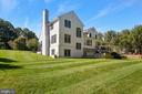 3 story add & renovations by F Bell & Carter Homes - 1901 ALLANWOOD PL, SILVER SPRING