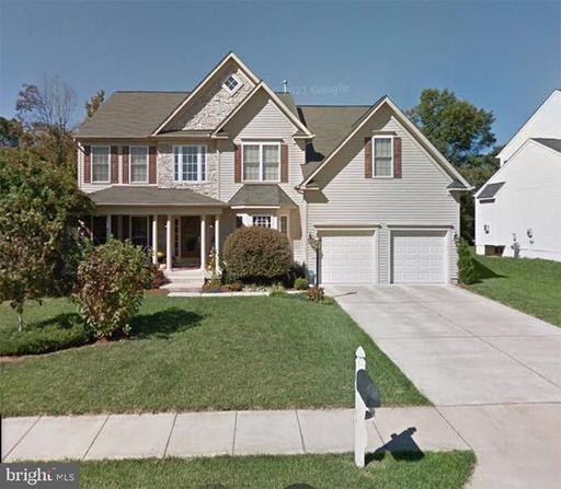 72 COUNTRY MANOR DR