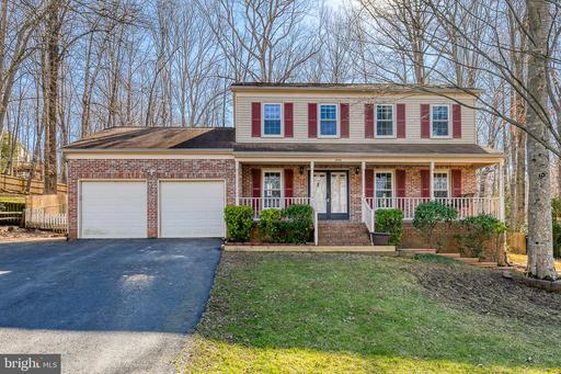 3009 CLIPPERSHIP DR
