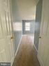 Bedroom #3 - 10809 WISE CT, SPOTSYLVANIA