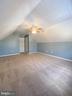 Bedroom #4 - 10809 WISE CT, SPOTSYLVANIA