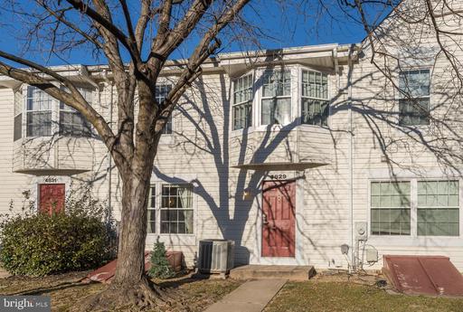 4829 BERWYN HOUSE RD #A4829